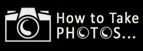 About How to Take Photos