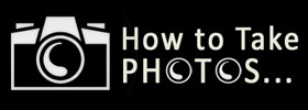 How-to-take-Photos---small
