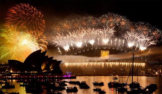 fireworks-sydney